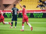 """Wissam Ben Yedder : """"Un match qui fait énormément de bien """""""